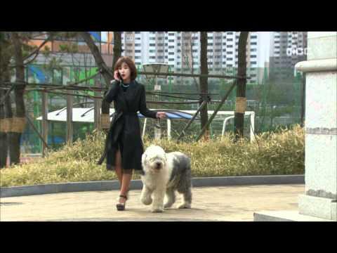 하이킥 3 - High Kick 3!, 108회, EP108, #03 from YouTube · Duration:  4 minutes 13 seconds