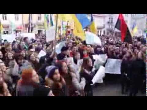 15.03.2014 Школьники в...