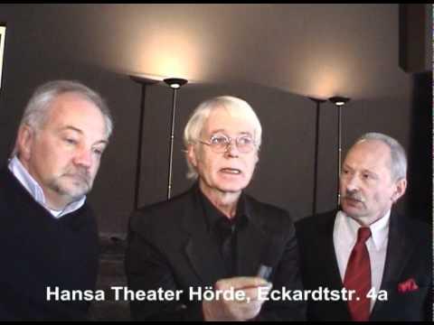 Hansa Theater Hörde (2007)