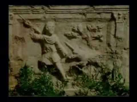 Babylonian origins of Hexagram, Swastika, Flower of Life (sacred geometry), Hinduism and Buddhism