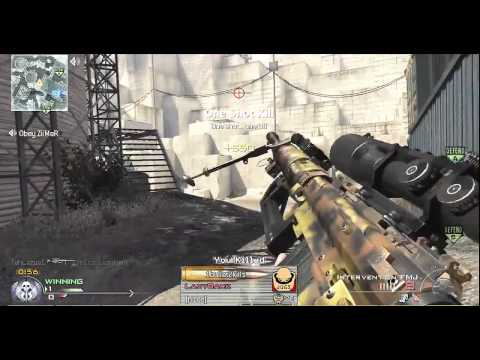 Obey CazuaL   Leftovers #2 Ft. Obey ZDE