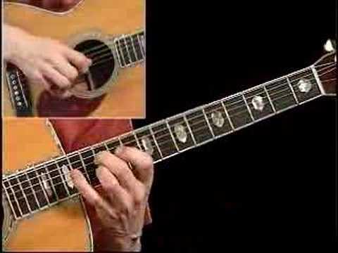 Steve Howe - Clap
