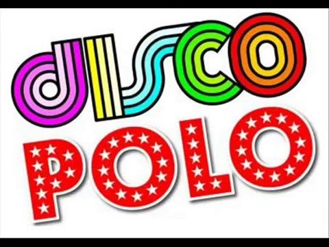 Mix - Disco-polo-music-genre