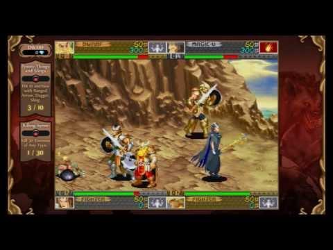 Video Arcade spielhalle deutschland