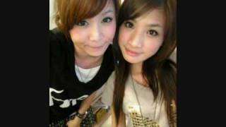 ❤super❤hot pretty fashionable girls in mainland of China!中国大陆美女!you'v never seen!