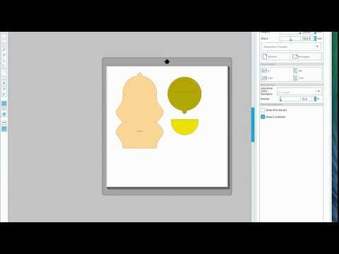 exportando-arquivo-da-silhouette-para-outro-programa