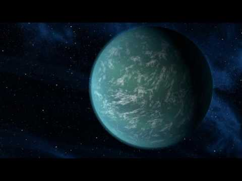 4 new planets that could have life