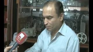 مكتبة الموسيقى العربية - تلفزيون لبنان