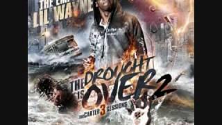Lil Wayne- I