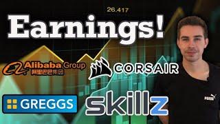 Hack account statista premium [WTB] marshillmusic.merchline.com