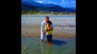 29.01.2011- Die Liebe für die Ewigkeit