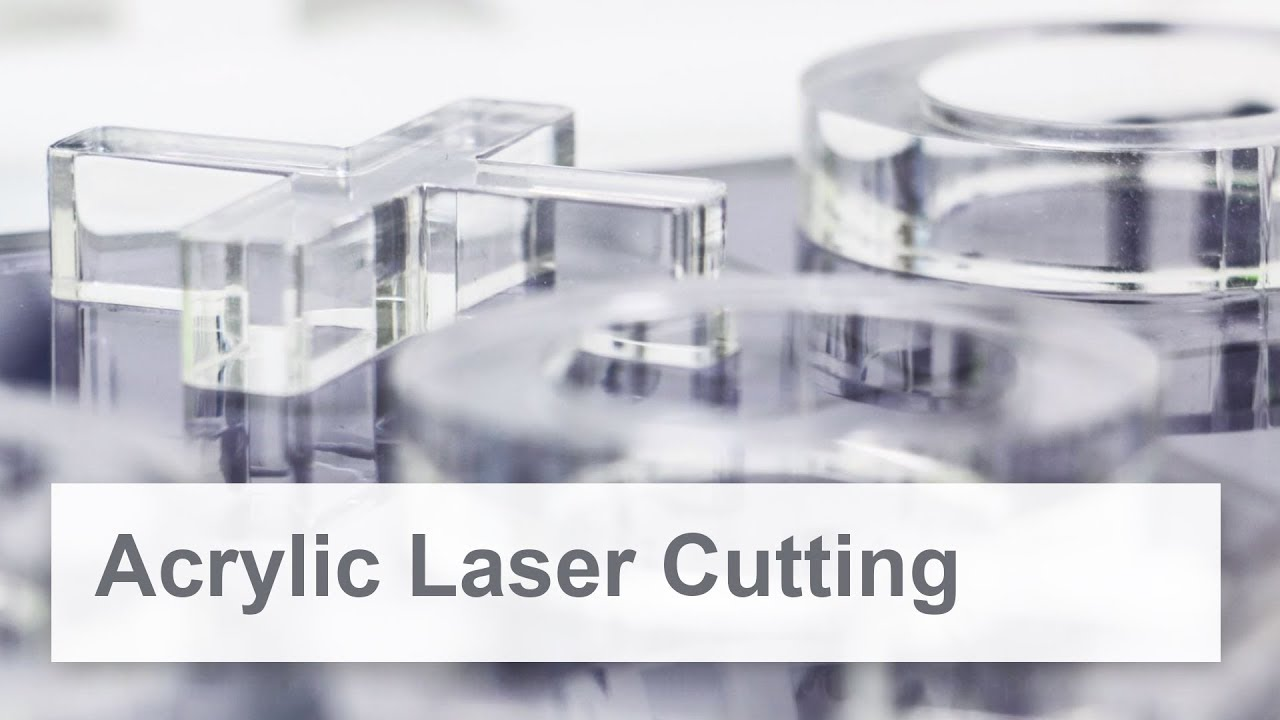 External Modified Layered Acrylic for Lasers//Rotatory Engravers traffolyte  k40