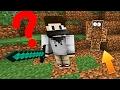 IMPOSSIBLE DE ME TROUVER ! | Minecraft