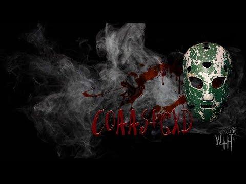 Coaast