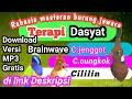 Suara Masteran Burung Terapi Cucak Jenggot Cucak Cungkok Cililin  Mp3 - Mp4 Download