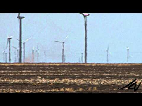 Coal vs  Geothermal Energy - YouTube