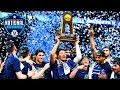 "2018 Villanova Basketball Championship Journey - ""Stole the Show"""