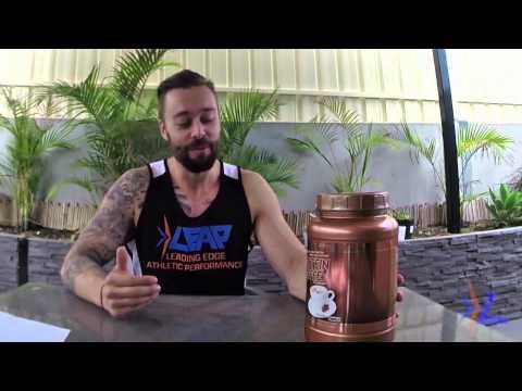 scitec:-protein-coffee-honest-supplement-review