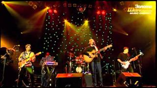 Трофим — Ветер в голове (live)