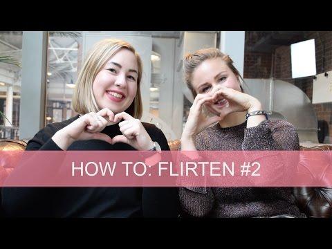 Flirten 2