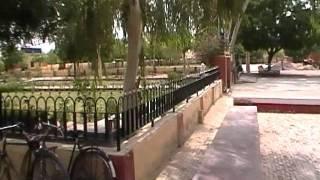 Kendriya Vidyalaya Bikaner Rajasthan - July 26, 2011