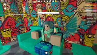 Roblox Photos Gallery And Pizza Place House Tour