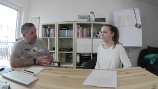 Interview mit Online Marketer und Affiliate König Ralf Schmitz