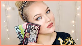 September Hits and Oh God No's 2014!