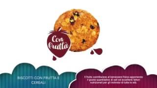 Produzione biscotti con Marchio Proprio per Esportazione nella grande distribuzione