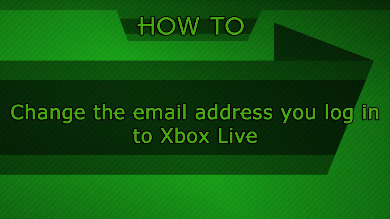 how to get a live email address