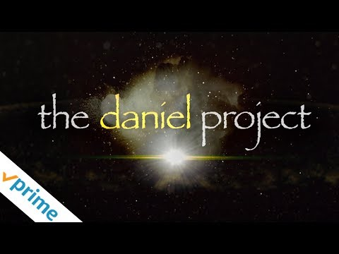 The Daniel Project | Trailer | Available Now