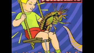 The Offspring - The Kids Aren't Alright HD