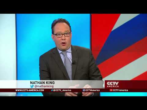 US and Cuba to re-establish diplomatic relations