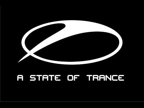 Armin van Buuren - A State of Trance Yearmix 2004 (Episode 182)