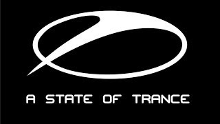 Armin van Buuren - A State of Trance Yearmix 2004 (Episode 182)
