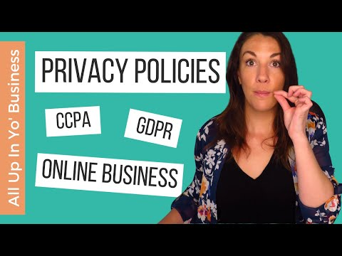 privacy-policy-for-your-website-or-online-businesses-|-how-to-make-a-privacy-policy