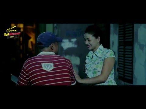 HK Team: Vết Sẹo Official Trailer