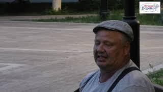 Под окошком у Наташки! Геннадий Сюрсин! Пой гармонь, звени душа, песня русская слышна!
