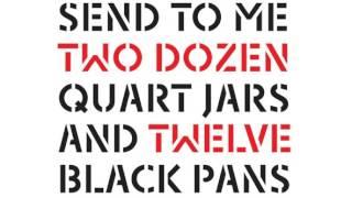 Dina Stencil Font Download