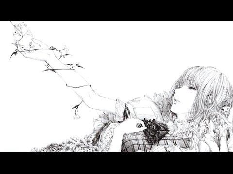 Anti-Nightcore - Oh Ana