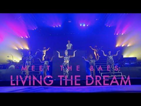 meet-the-baes:-living-the-dream