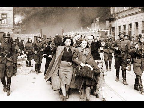 Men Of War Assault Squad 2 -A Look At The Warsaw Uprising Mod Part 4