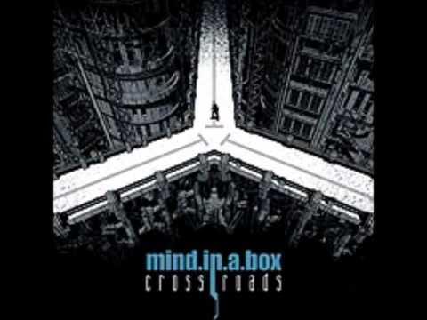 Mind.in.a.box- Identity (w/lyrics!)