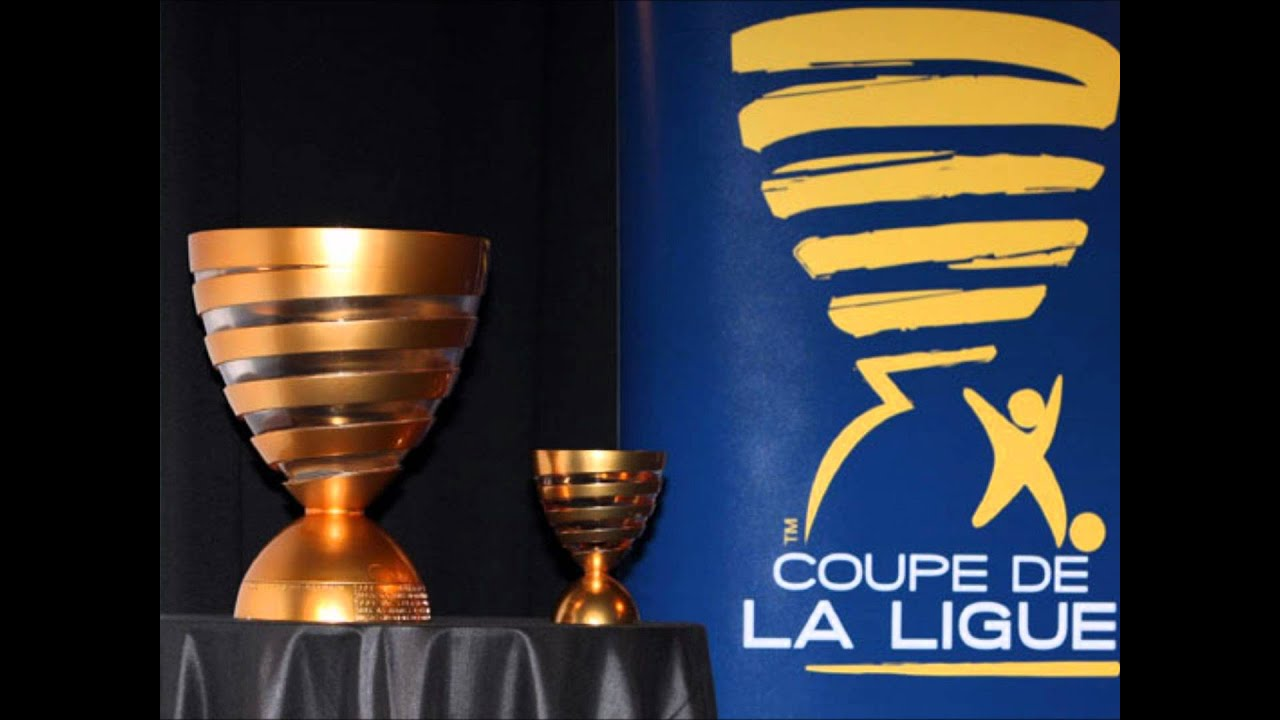 G n rique de la coupe de la ligue youtube - En coup de vamp streaming ...
