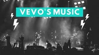 The Same Persons - Versace [Vevo's Music Release]
