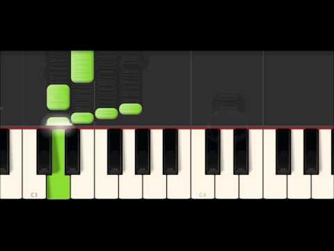 filmpje 5e beethoven keyboard 1 langzaam