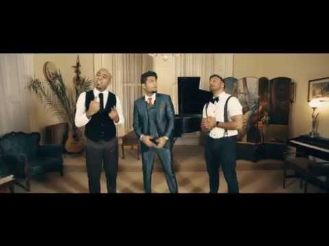 Memories - Ek Teri Yaad - BONAFIDE (Maz & Ziggy) Feat. Bilal Saeed