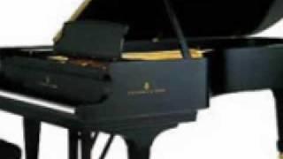 Roberto Roena y su Apollo Sound - Cucarachita cucarachón