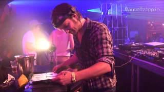 M.A.N.D.Y. [DanceTrippin] CLiCK @ WesterUnie Amsterdam DJ Set