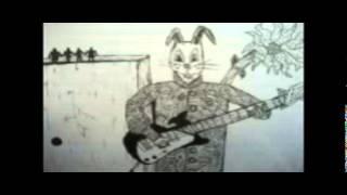 Zoobee Doobee Song